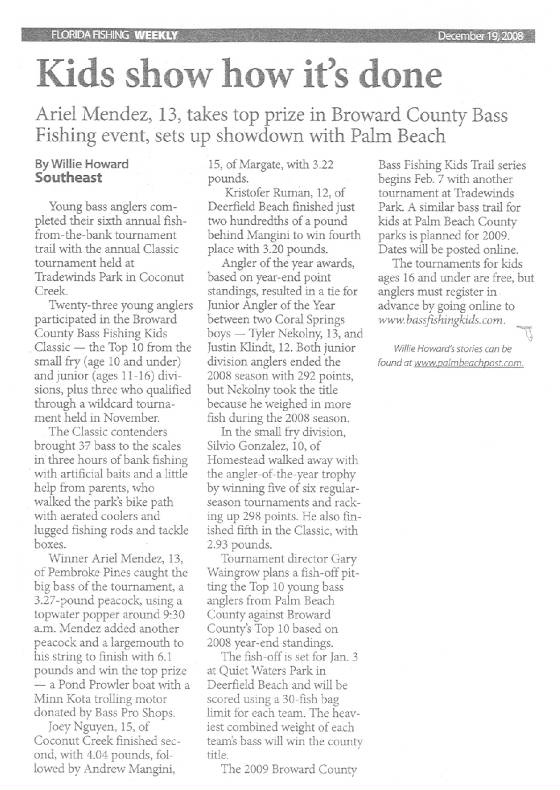 fishingweekly121908.jpg